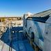 belltower_scaffolding-16000