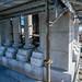 belltower_scaffolding-15932