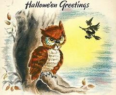 Halloween Time (Jonathan Clarkson) Tags: halloween