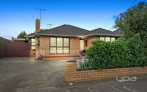 6 South Road, Airport West VIC