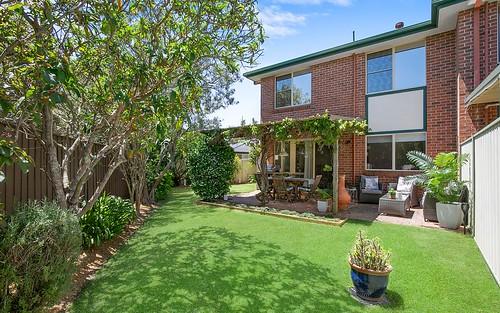 7b Hews Pde, Belrose NSW 2085