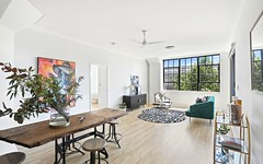308/188 Chalmers Street, Surry Hills NSW