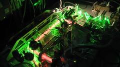 Holiday kristall (europeanspaceagency) Tags: esa europeanspaceagency space universe cosmos spacescience science spacetechnology tech technology holidays europeanphysiologymodule columbus iss internationalspacestation plasmakristall4 humanspaceflightimageoftheweek lights