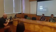 img-20191207-wa0023 (Ricardo Jurczyk Pinheiro) Tags: msx obsoleto apresentação encontro filme msxsp alexmamed sãopaulo curtametragem pucsp