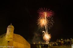 San Juan 2019 (Dreizehn Fotografy) Tags: feria sanjuan 2019 alcazaba arabe