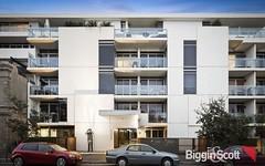 210/99 Dow Street, Port Melbourne VIC
