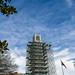 belltower_scaffolding-16271