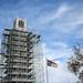 belltower_scaffolding-16243