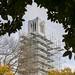 belltower_scaffolding-16218