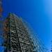 belltower_scaffolding-16056