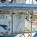 belltower_scaffolding-16032