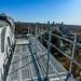 belltower_scaffolding-15999