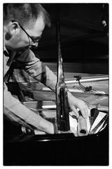 Philip Thomas plays Morton Feldman & Christian Wolff @ Cafe Oto, London, 9th December 2019 (fabiolug) Tags: hand hands innerpiano philipthomas mortonfeldman christianwolff pianist piano pianoforte composition avantgarde cafeoto london dalston music gig performance concert live livemusic leicammonochrom mmonochrom monochrom leicamonochrom leica leicam rangefinder blackandwhite blackwhite bw monochrome biancoenero zeisscsonnartf1550mmzm zeisszm50mmf15csonnar zeisscsonnar zeisssonnar zeiss sonnar 50mm sonnar50mm 50mmf15