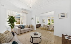 39 Brook Street, Coogee NSW