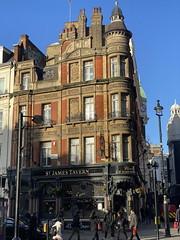 london_3_034 (OurTravelPics.com) Tags: london front st james tavern great windmill street