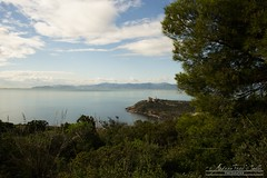 Cala Mosca (AndreaFredCollu_Photographer) Tags: landscape cagliari sardegna cala mosca