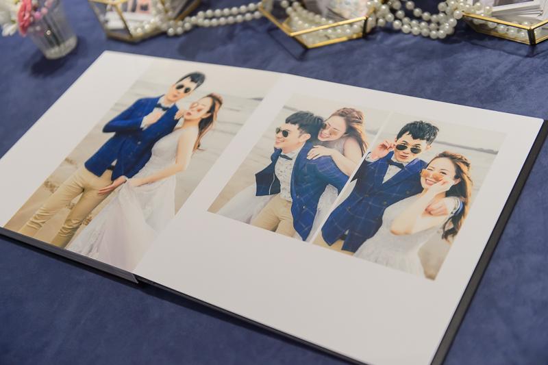 格萊天漾,格萊天漾婚宴,格萊天漾婚攝,格萊天漾萬大廳,第九大道,新祕BONA,老爺西服,MSC_0002
