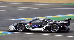 FORD GT / Stefan MÜCKE / DEU / Olivier PLA / FRA / Billy JOHNSON / USA / FORD CHIP GANASSI TEAM UK (Renzopaso) Tags: 24 horas de le mans 2019 circuito sarthe francia 24horasdelemans2019 circuitodelesarthe lemans 24horasdelemans lesarthe 24horas racecar coche car sports racing race motor motorsport autosport nikon السيارات 車 autos coches cars automóviles автомоб ford gt stefan mücke deu olivier pla fra billy johnson usa chip ganassi team uk fordgt stefanmücke olivierpla billyjohnson fordchipganassiteamuk ganassiteamuk