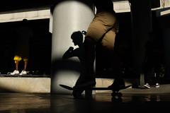 Untitled (kenwalton) Tags: america athelete employment florida human humans job jobs lightandshadow miami northamerica people person photography shadow shadows skateboard skateboarder skater street streetphoto streetphotography toy usa unitedstates urban streetphotographer work