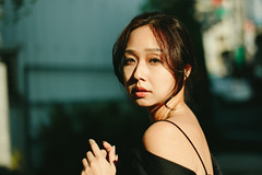 小洣 (Yui Shang Photography) Tags: yuishangphotography 50mm sigma50mmf14