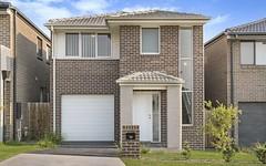 23 Frederick Jones Crescent, Schofields NSW