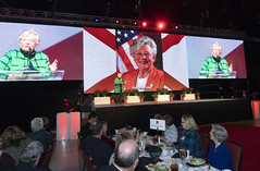 Alabama Farmers Federation Annual Meeting