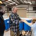 Blue Grass Chemical Agent-Destruction Pilot Plant Waste Handling Operators