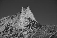 Cathedral Peak -Yosemite (pu58) Tags: instagram export flickrlandscape flickr landscape yosemite places smugmug yosemitevalley california unitedstates