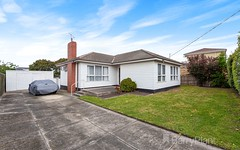 2 Jonathan Court, Noble Park VIC