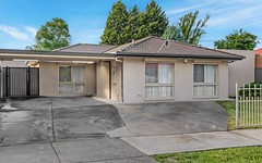 87 Prince Of Wales Avenue, Mill Park VIC