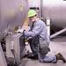 Blue Grass Chemical Agent-Destruction Pilot Plant Mechanical Technician