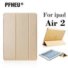 Fashionable PU Leather Tablet Smart Case Cover Ultra Slim Designer For Apple iPad Air 2 iPad6 Air2 Retina (alaaxprss) Tags: fashionable pu leather tablet smart case cover ultra slim designer for apple ipad air 2 ipad6 air2 retinasource httpswwwdealalaaexpresscomproductfashionablepuleathertabletsmartcasecoverultraslimdesignerforappleipadair2ipad6air2retinafashionable retina source httpswwwdealalaaexpresscomproductfashionablepuleathertabletsmartcasecoverultraslimdesignerforappleipadair2ipad6air2retina