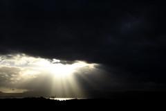Ray of light  -  (Selected by GETTY IMAGES) (DESPITE STRAIGHT LINES) Tags: nikon24120mmf4 nikon24120mmf4gedvr nikon d850 nikond850 nikkor24120mm nikon24120mm nikongp1 paulwilliams despitestraightlines flickr gettyimages morning getty gettyimagesesp despitestraightlinesatgettyimages iceland þingvallavegur thingvellirnationalpark thingvellirnationalparkiceland þingvellirchurch þingvallakirkja southerniceland ilobsterit þingvallavatn þingvallavatnlake