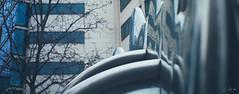 1 (Qtn.C) Tags: paris streetphotography cinematography cinemascope colorgrading cinematicphotography visual visualcreator filmphotography urbanphotography fujifilmxt1