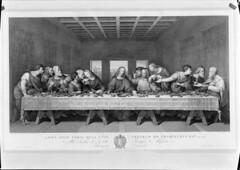 Gravura, Portugal (Biblioteca de Arte-Fundação Calouste Gulbenkian) Tags: fundaçãocaloustegulbenkian gulbenkian bibliotecadearte biblioteca arte márionovais novais mário gravura portugal