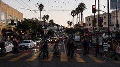 (seua_yai) Tags: northamerica california sanfrancisco thecity candid people street women men beauty style lifestyle city urban fashion streetfashion seuayai sanfrancisco2019