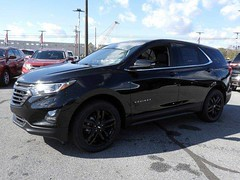 2020 Chevrolet Equinox LT Carshopper (CARSHOPPER.COM) Tags: suvs cars carshopping familycars safecars safesuvs petfriendlysuvs