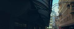 2 (Qtn.C) Tags: paris streetphotography cinematography cinemascope colorgrading cinematicphotography visual visualcreator filmphotography urbanphotography fujifilmxt1