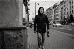 DRD161006_0699 (dmitryzhkov) Tags: russia moscow documentary street life human monochrome reportage social public urban city photojournalism streetphotography people bw dmitryryzhkov blackandwhite everyday candid stranger