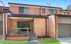 5/140 Greenacre Road, Greenacre NSW