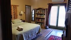 La Posada Room (KevinStandlee) Tags: hotel