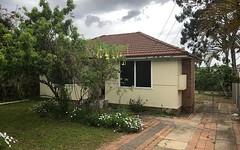 5 KEIRA AVENUE, Greenacre NSW