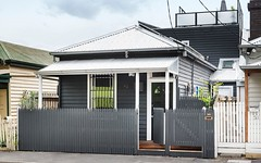 49 Campbell Street, Collingwood VIC