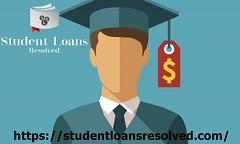 Student Loan Forgiveness (davissophia093) Tags: education university studentloan school