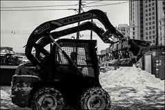 DR160302_0506D (dmitryzhkov) Tags: street life moscow russia human monochrome reportage social public urban city photojournalism streetphotography documentary people bw terminal station badweather dmitryryzhkov blackandwhite outdoor everyday candid stranger