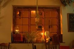Cosy pub interior (Ellyphant_9) Tags: pub cosy norwich indoors atmospheric