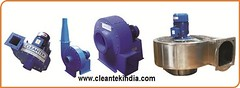 centrifugal Blower (cleanvacindiaseo) Tags: centrifugal blower dust collector knife