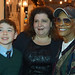 """Walter Reed Christmas Party 2019 • <a style=""""font-size:0.8em;"""" href=""""http://www.flickr.com/photos/76663698@N04/49199943023/"""" target=""""_blank"""">View on Flickr</a>"""