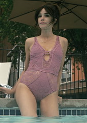 Abigail Spencer sexy bikini pics (purecelebs_org) Tags: celebrity sex nude celebs babes pussy famous stars oops nipslip topless selfie ass model leaked scandals
