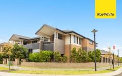 59 Carrington Crescent, Eastwood NSW